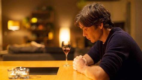 Irish Film Review: The Delinquent Season