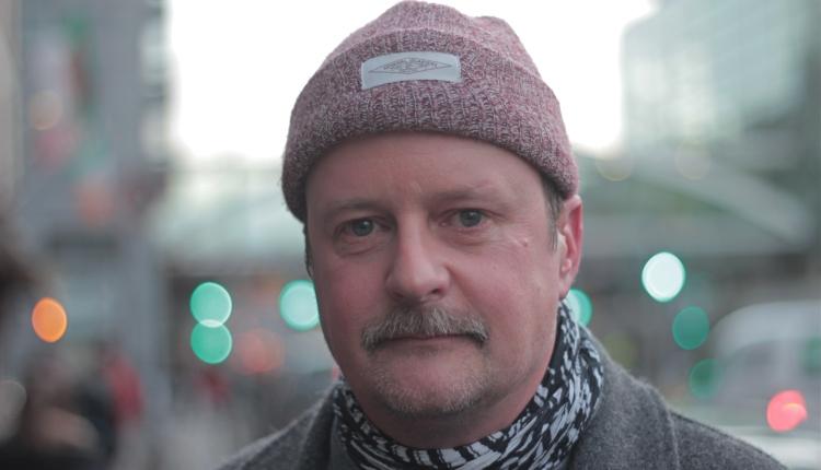 JOHN-BUTLER-Film Ireland Podcast Interview