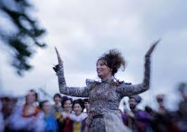 Review of Irish Film @ Galway Film Fleadh 2019: Cumar: A Galway Rhapsody