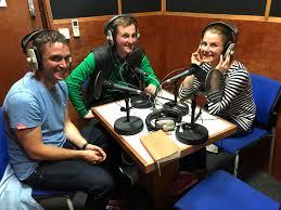 The IFI Documentary Festival Roundtable Podcast