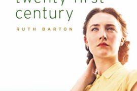 Irish Film Podcast with Ruth Barton, 'Irish Cinema in the Twenty-First Century'