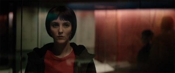 Rose Plays Julie – Review of Irish Film