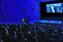 Irish Film Festivals 2020