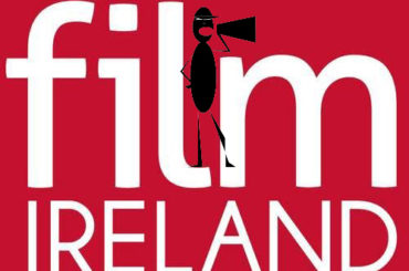 Jobs in Film, Opportunities, vacancies, submissions, competitions