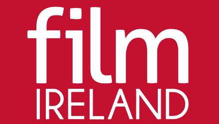 Film Ireland Magazine