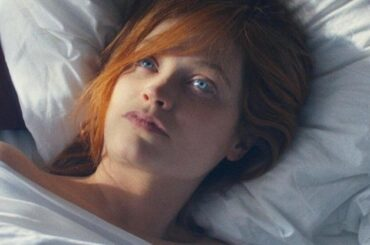 Irish Talent: New Shorts One: Fiction – Review of Irish Film at Galway Film Fleadh 2020