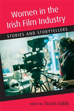 Women in Irish Film: Stories and Storytellers