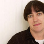 WFT Ireland Podcast: In Conversation with Director Aisling Walsh