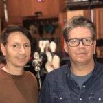The Movie Brothers – Part I: John Houlihan