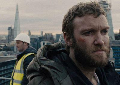 Review of Irish Film @ Galway Film Fleadh 2019: Bruno