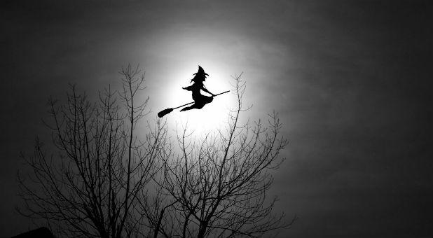 Reel Horror Show – Episode 14: Halloween Special