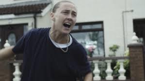 Loretta Goff, Film Ireland Short Film Reviews