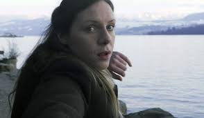 Irene Falvey, Irish Film Review, Film Ireland, Horrible Creature