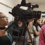 Get into Film: Training, Courses, Workshops & Masterclasses