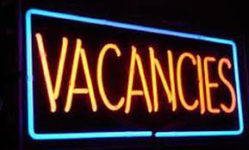 Job Opportunities in Irish Film Industry