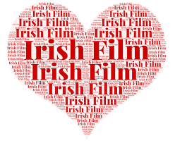 Film, Irish, Events,