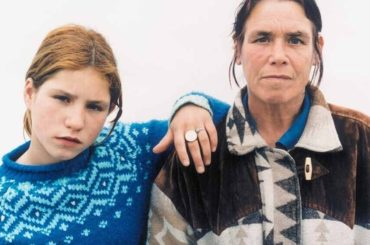 skin and soul film perry ogden, Film Ireland Review, DIFF