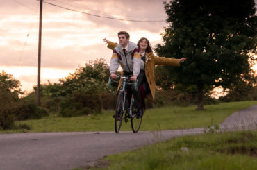Review of Dating Amber Film Ireland