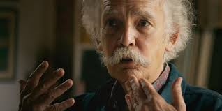 Henry Glassie: Field Work - Review of Irish Film at Galway Film Fleadh 2020