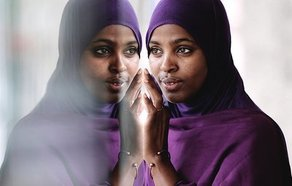 Review: A Girl from Mogadishu