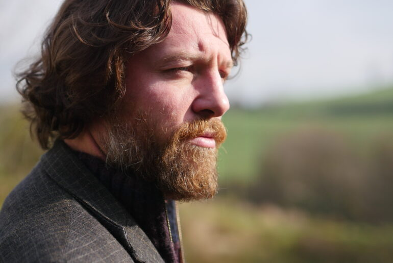 Irish Film Review: A Bend in the River