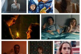 Podcast: Films of 2020