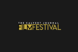 The Calvert Journal Film Festival