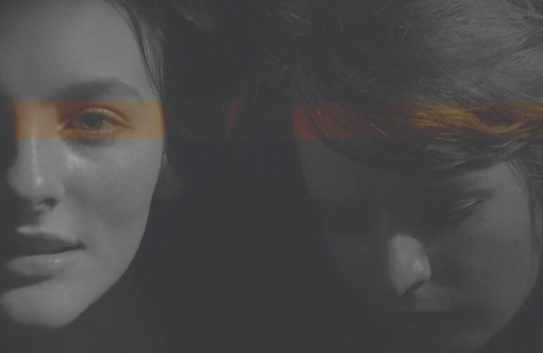 Podcast: Tania Notaro, Dublin Feminist Film Festival Programmer