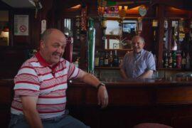 Mountrath Unlocked – Review of Irish Film at Galway Film Fleadh 2021