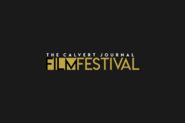 The Calvert Journal Film Festival: 14 Days of New East Cinema Online