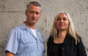 Podcast: Interview with Christine Molloy and Joe Lawlor, Co-Writers & Directors of 'Rose Plays Julie'