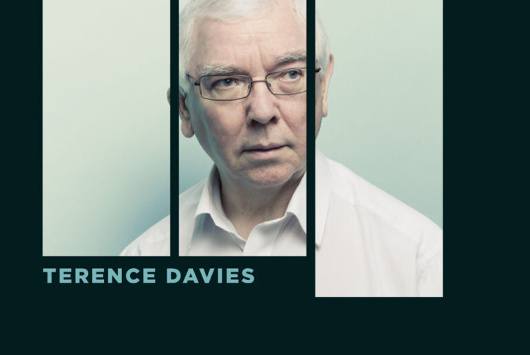 Terence Davies To Attend Still Voices Film Festival